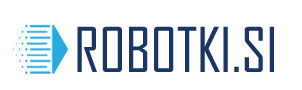 Hobot - www.robotki.si